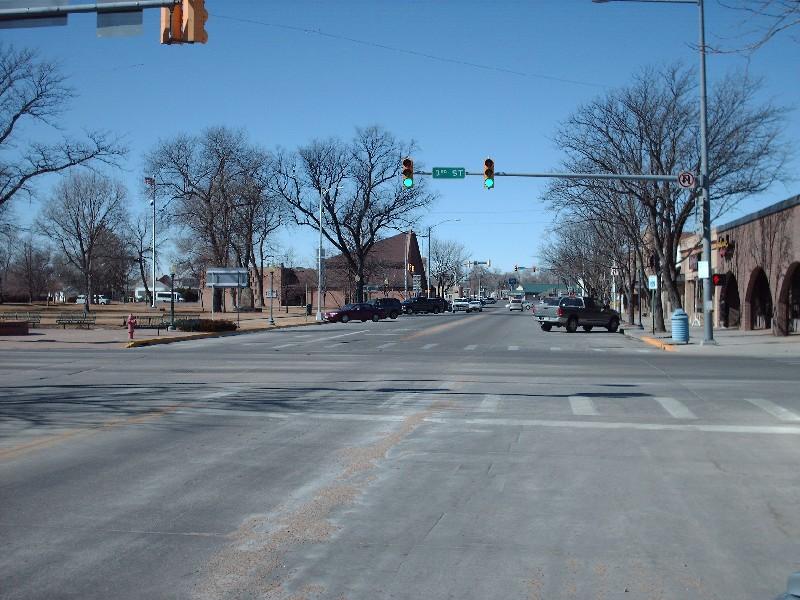 Sterling, Colorado