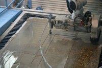 File:Stone waterjet cutting robot.jpg