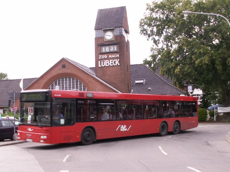 Strecke Lübeck-Travemünde StrandbfTravem%C3%BCnde02