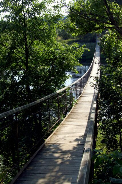 Mostovi Suspension_bridges_rus