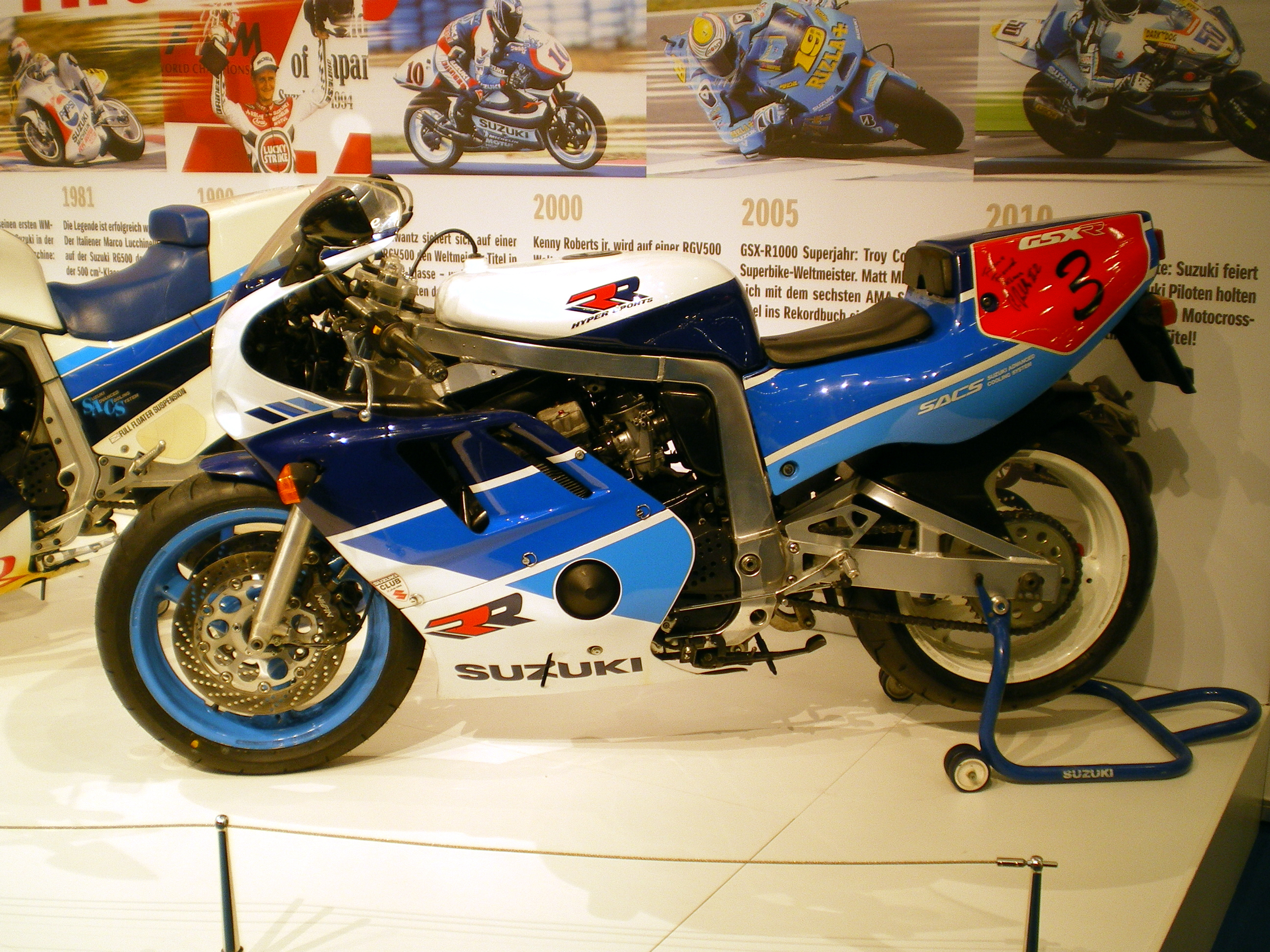 Suzuki Gixxer  For Sale In Pakistan