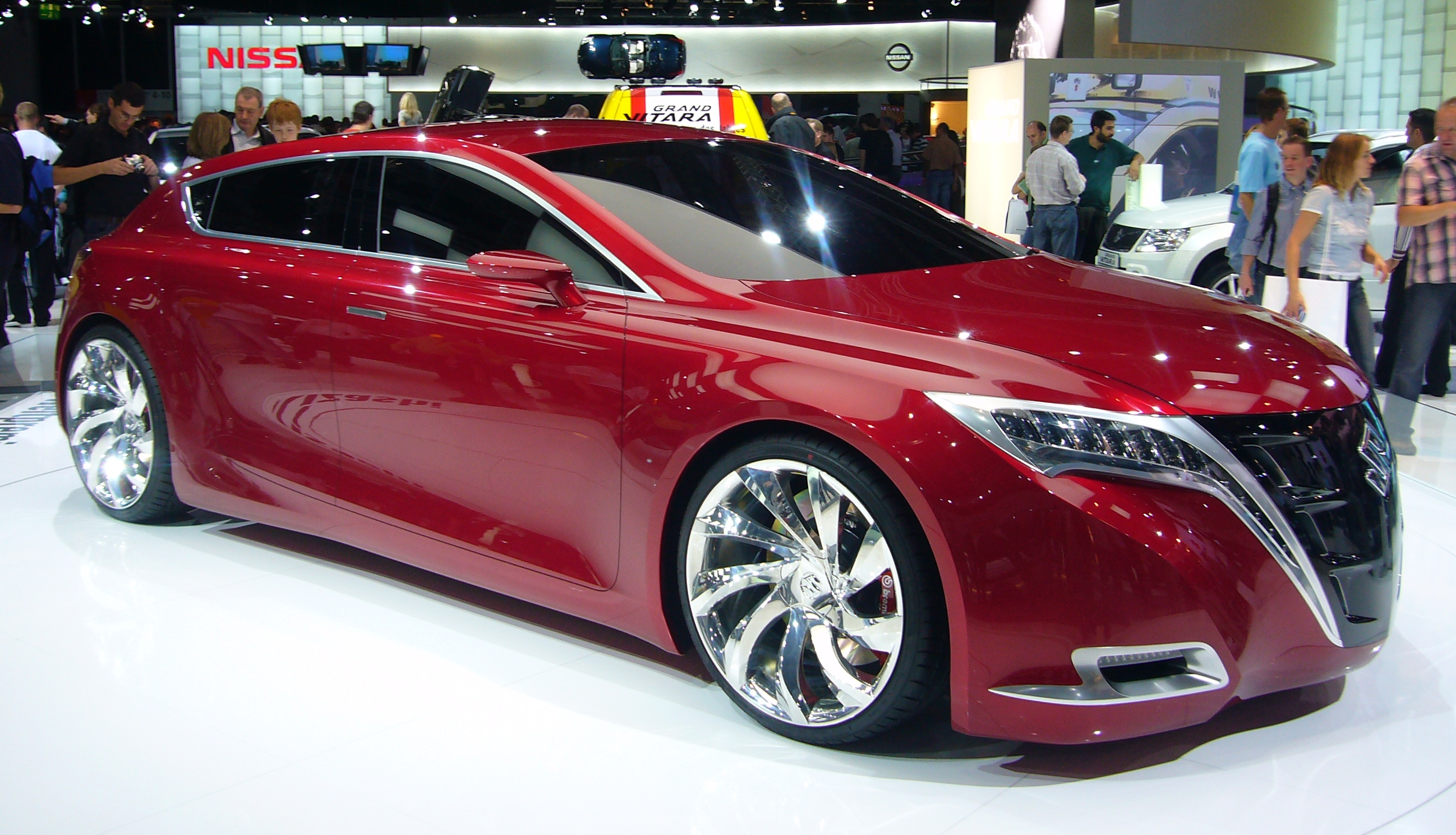 25 New Model Upcoming Cars in Pakistan 2019 Price Release