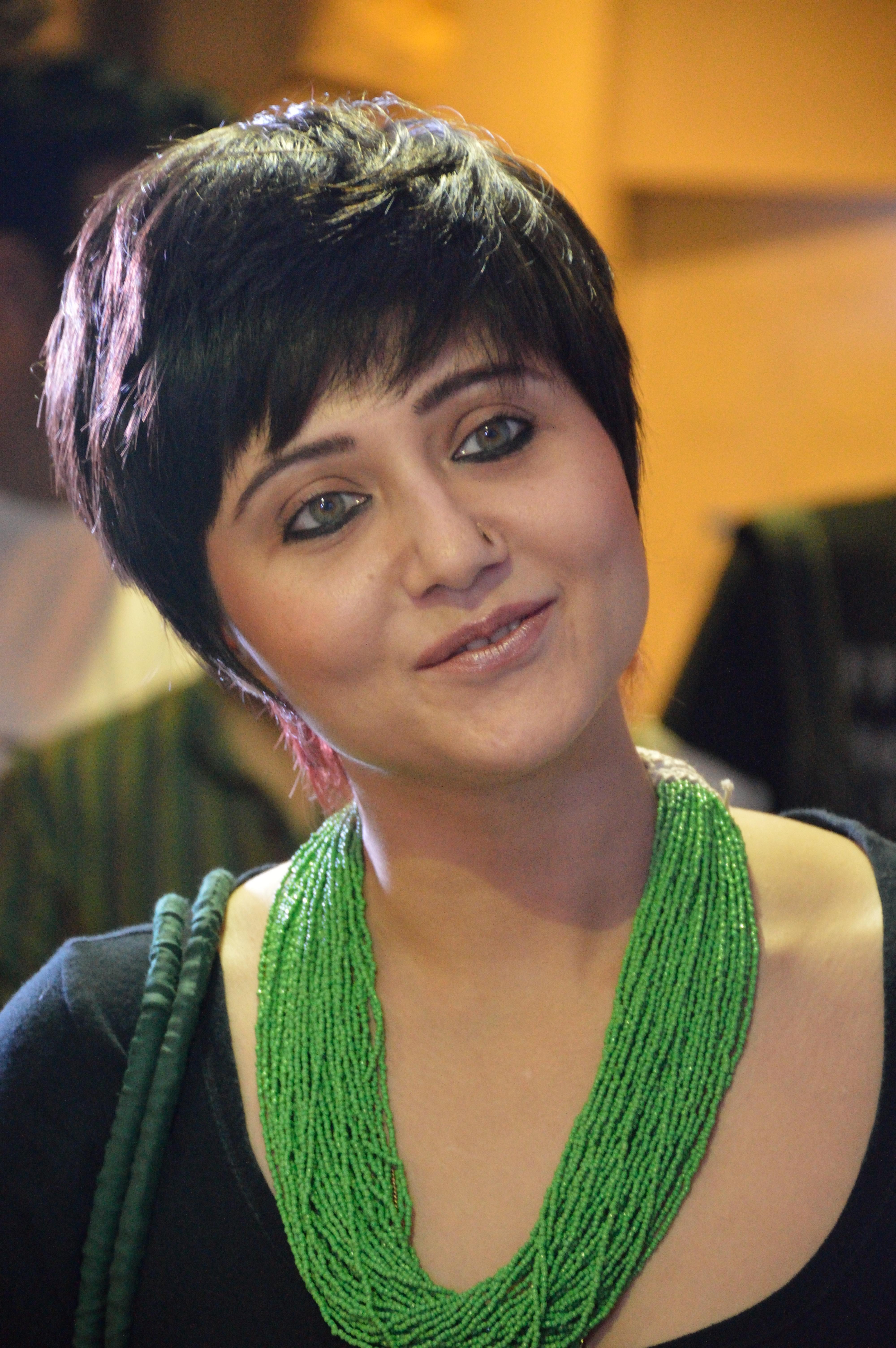 Paparazzi Swastika Mukherjee  nudes (22 photo), Twitter, panties