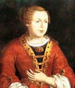 Theresa of Castile