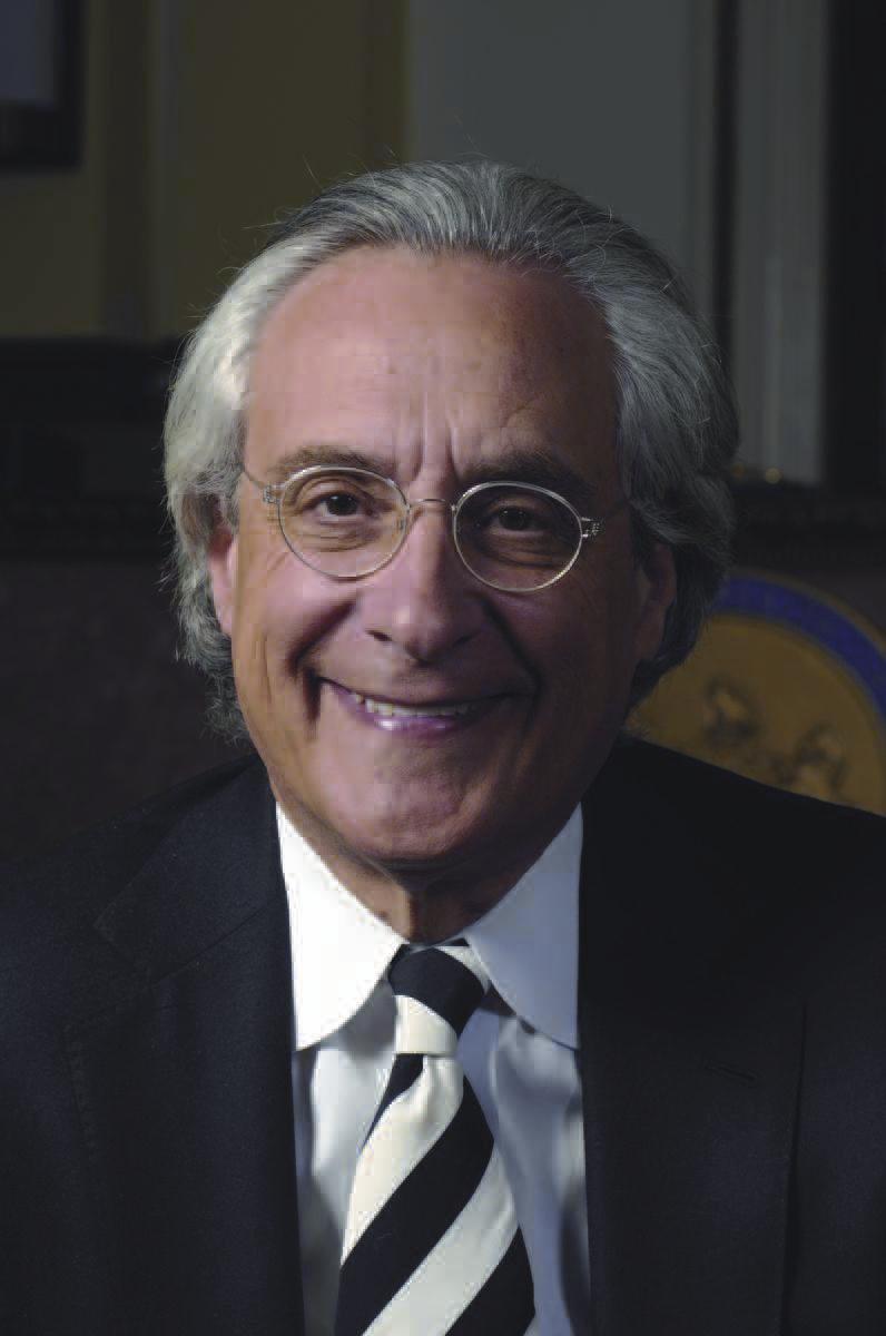 Thomas R Kline Wikipedia