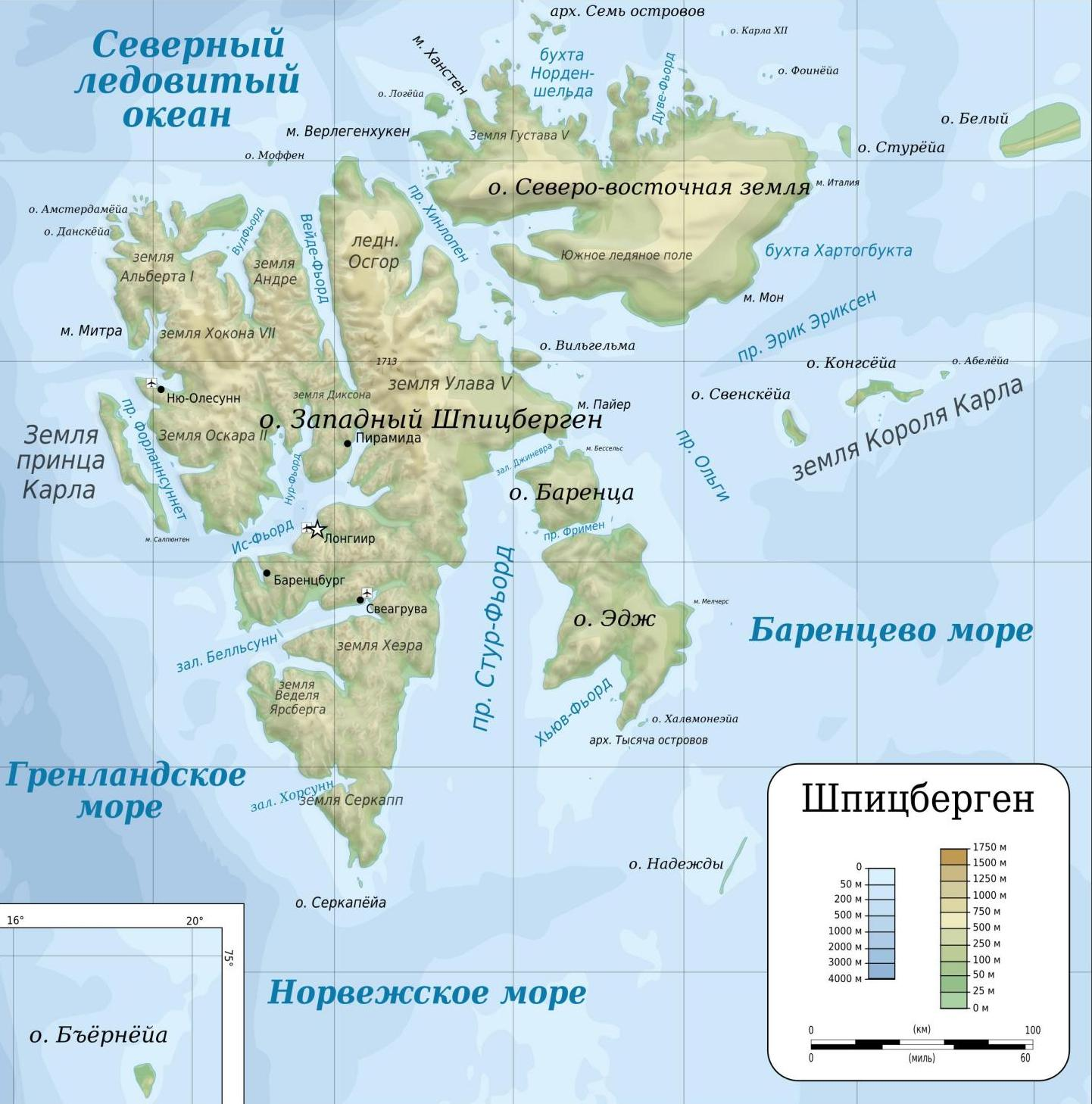 Topographic map of Svalbard ru.jpeg