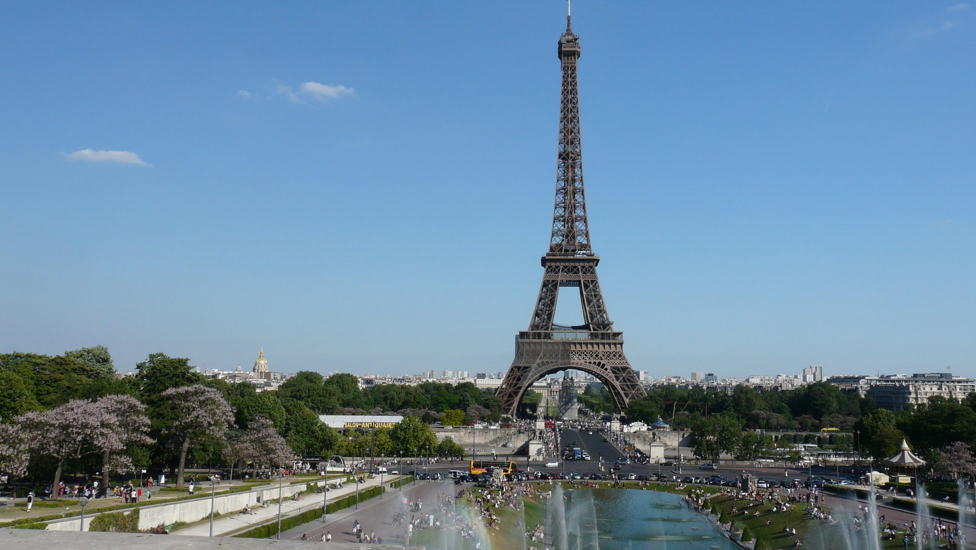 La Tour Du Pin Prantsusmaa