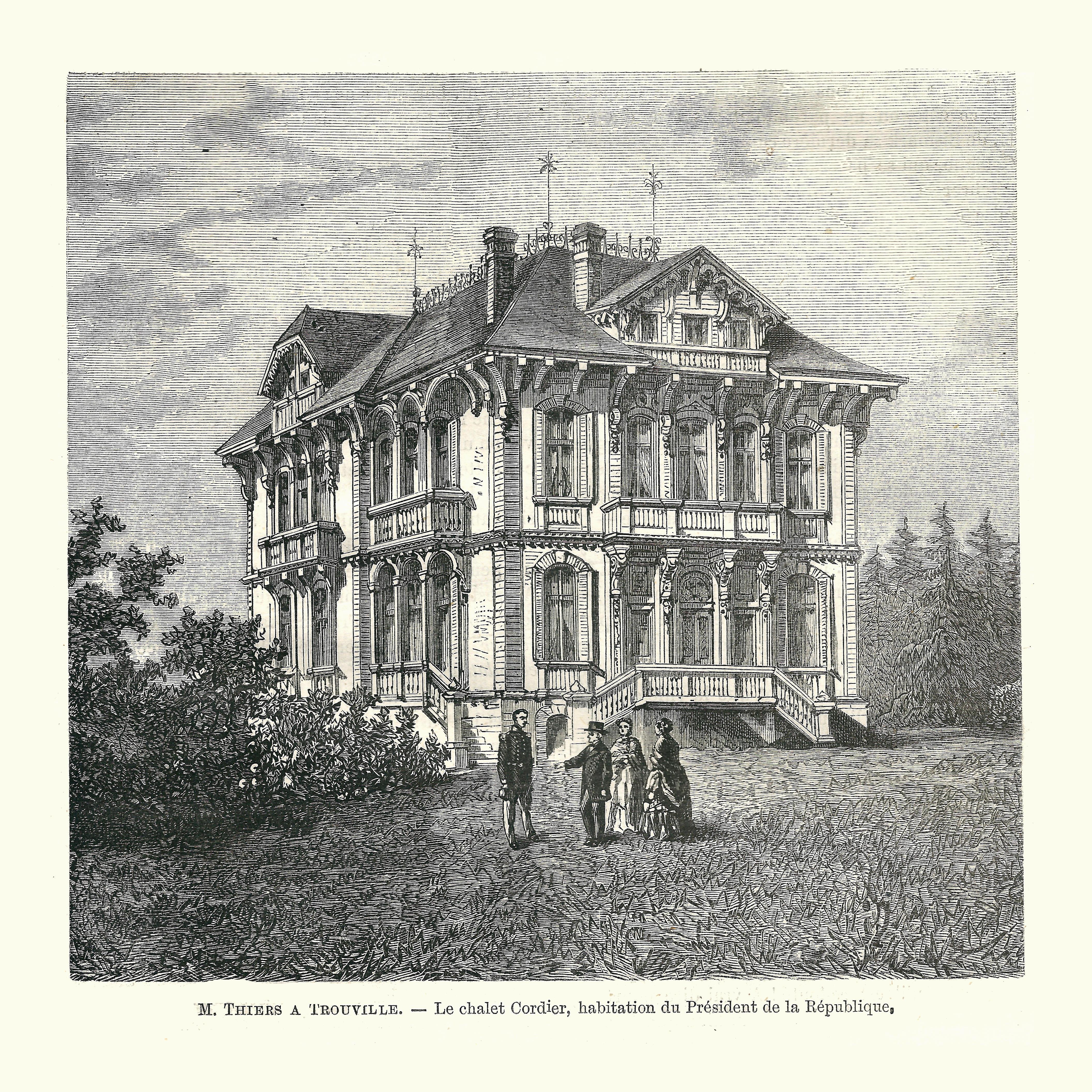 https://upload.wikimedia.org/wikipedia/commons/e/ec/Trouville-sur-Mer-FR-14-chalet_Cordier-gravure.jpg