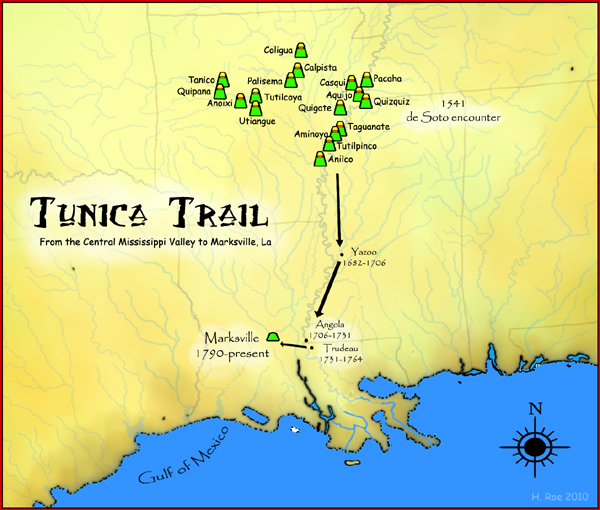 File:Tunica Trail map HRoe 2010.jpg
