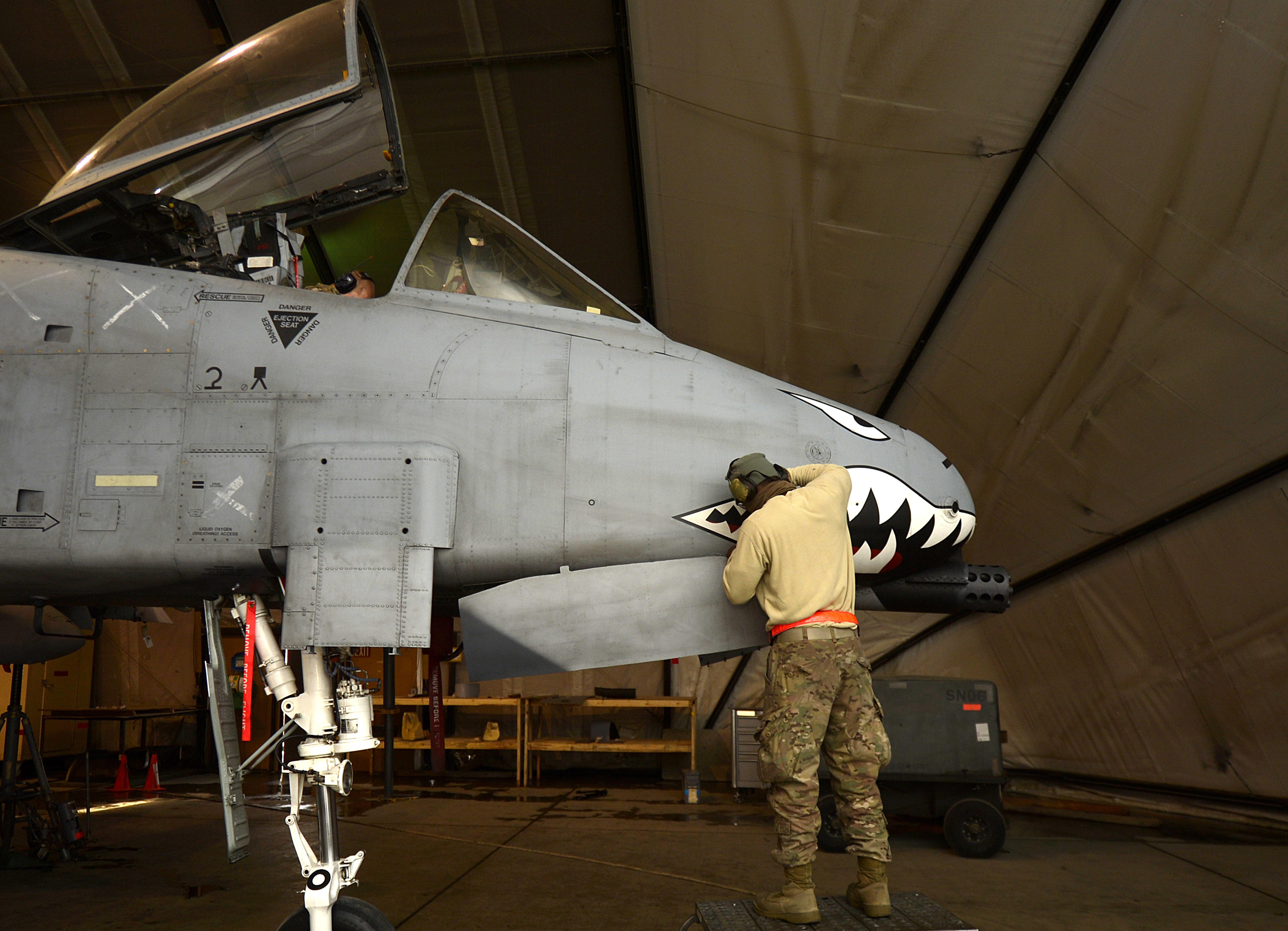 File U S Air Force Senior Airman Craig Irvine A Sheet