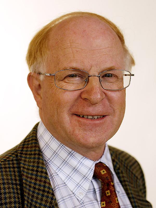 Ulrich Schl 252 Er Wikipedia