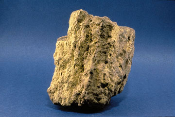 serie di datazione uranio definizione