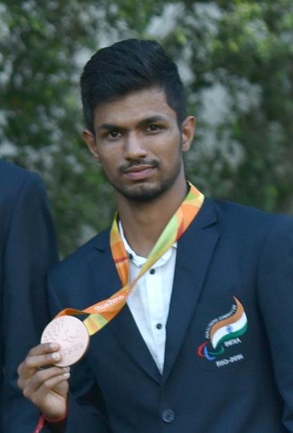 Varun Bhati.jpg