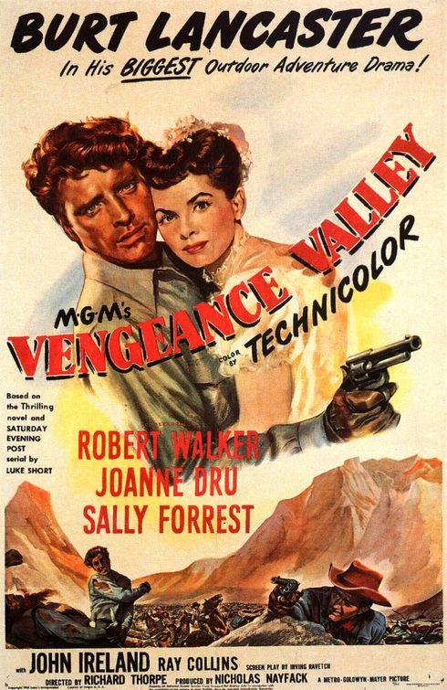 File:Vengeance valley poster.jpg - Wikipedia