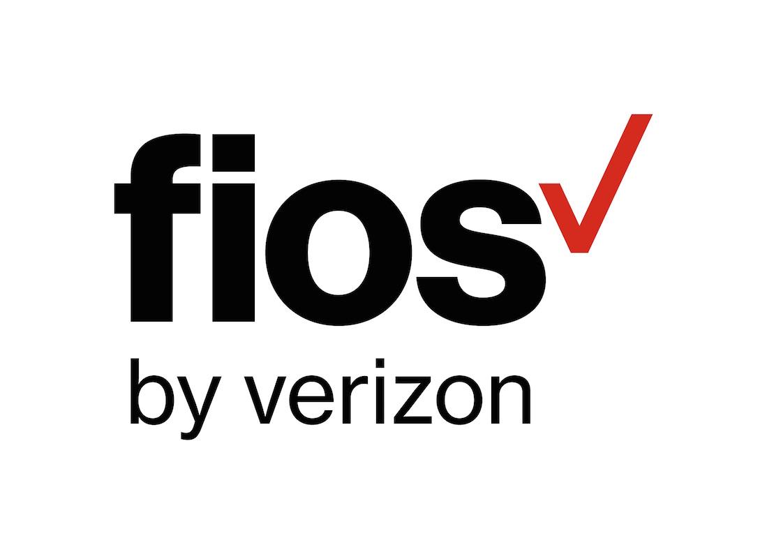 File:Verizon FiOS Logo.jpg - Wikimedia Commons