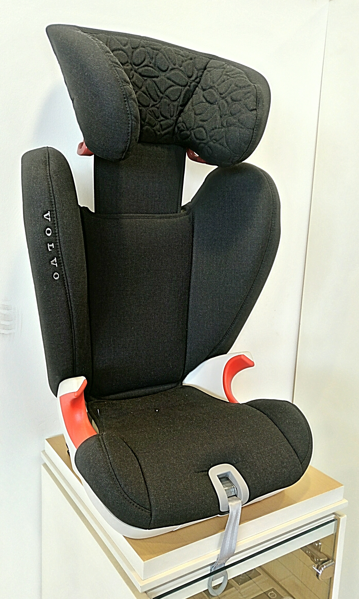 Remarkable Child Safety Seat Wikipedia Andrewgaddart Wooden Chair Designs For Living Room Andrewgaddartcom