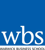 WBS Warwick