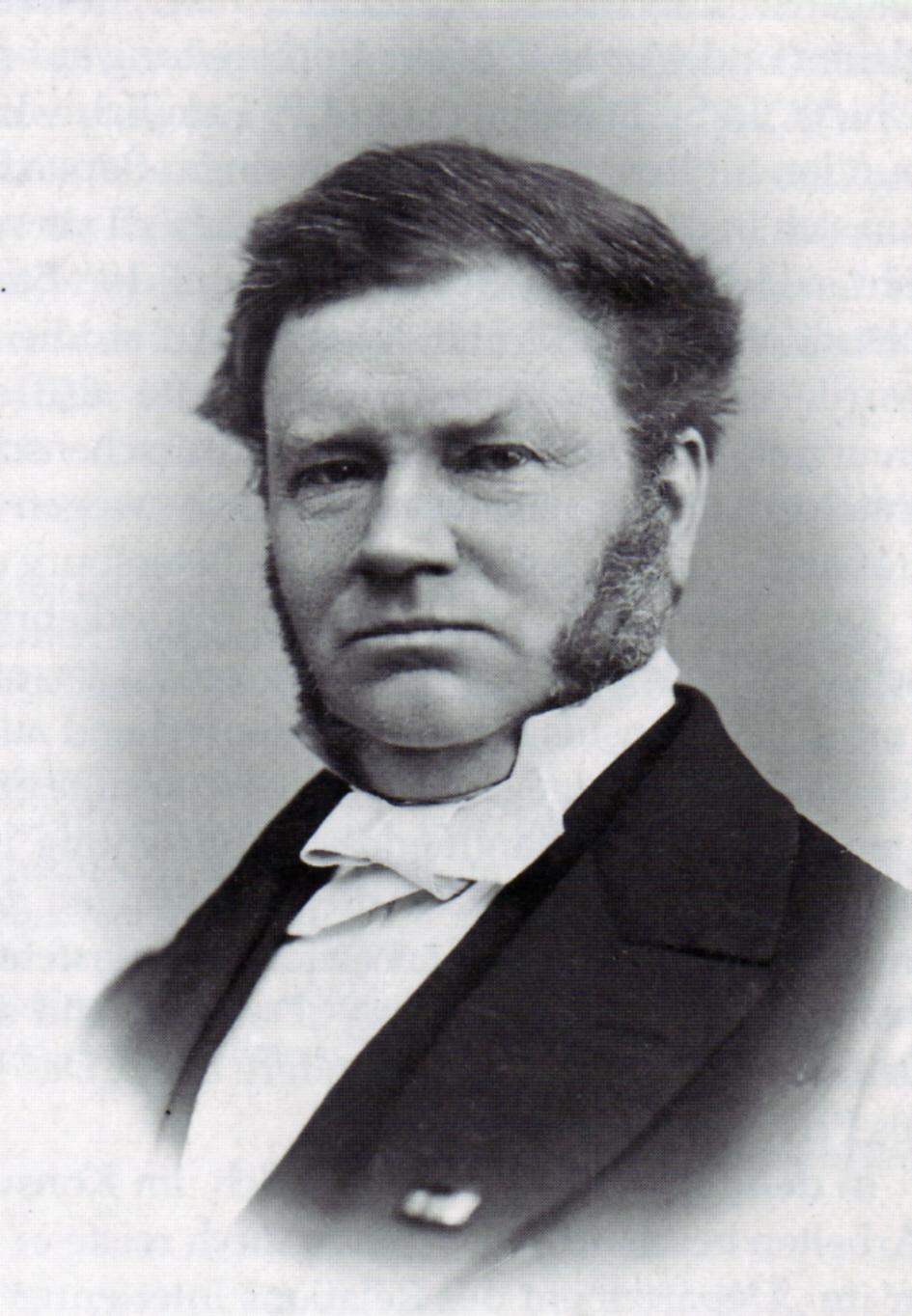 Nestor Schlözer