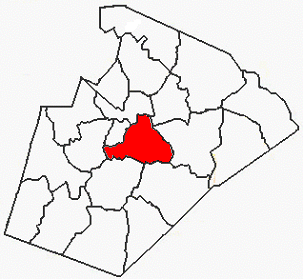 WakeCountyNC-RaleighTownship.PNG