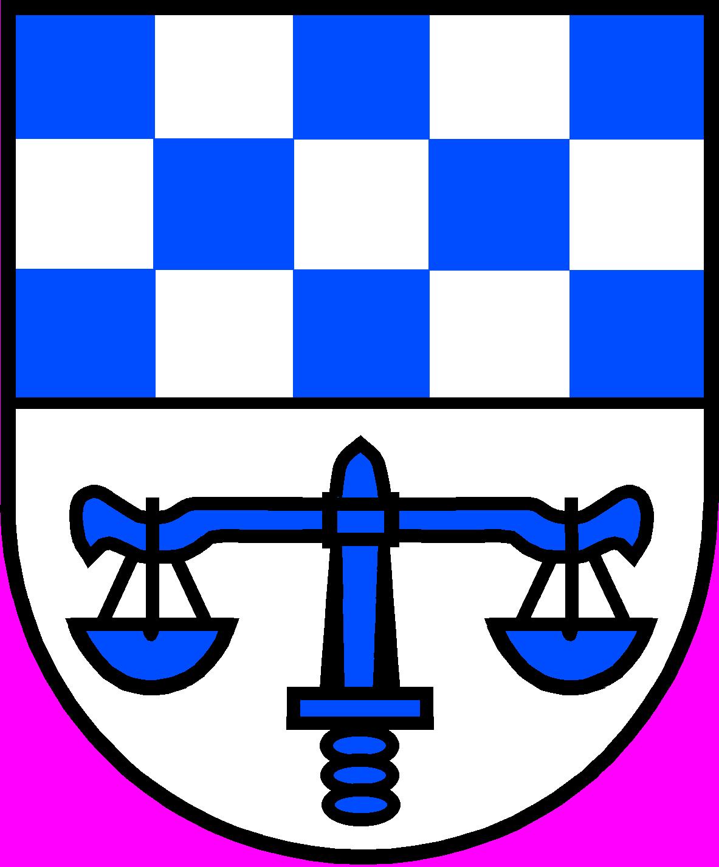 file wappen meinersen png wikimedia commons