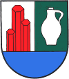 Wappen Stein Styria.png