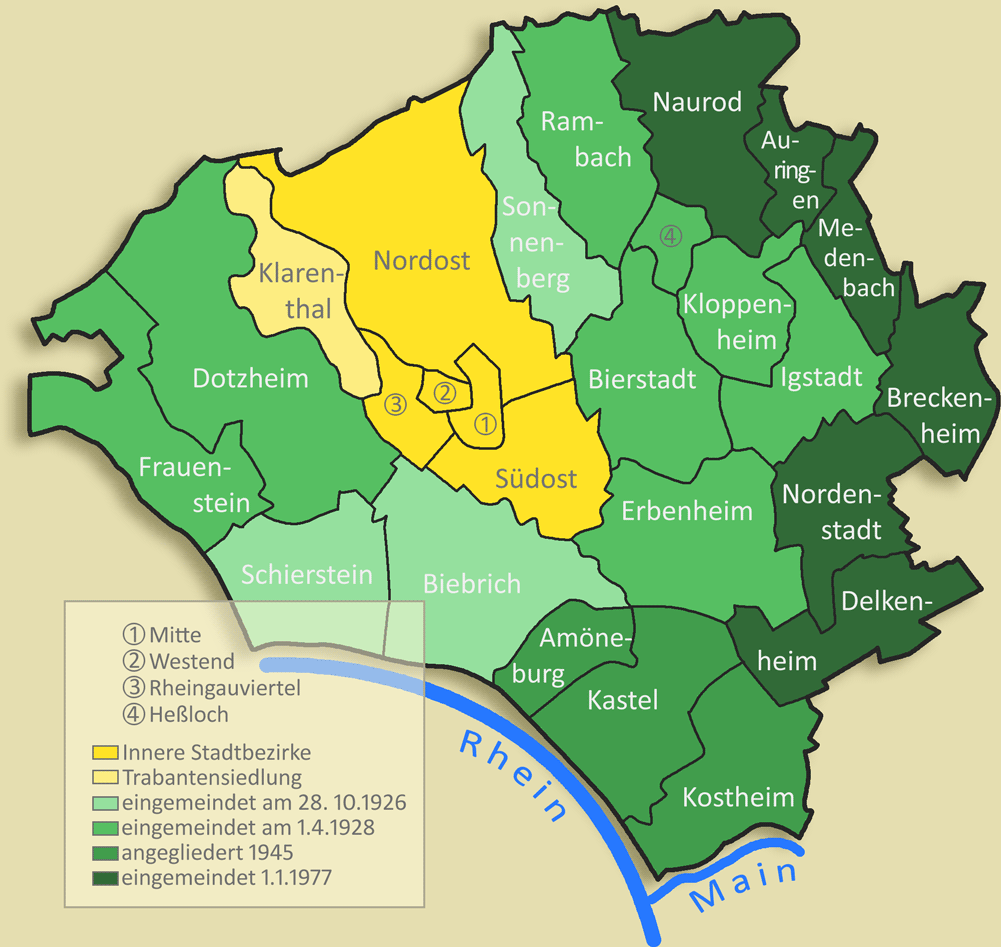 FileWiesbaden districtspng Wikimedia Commons