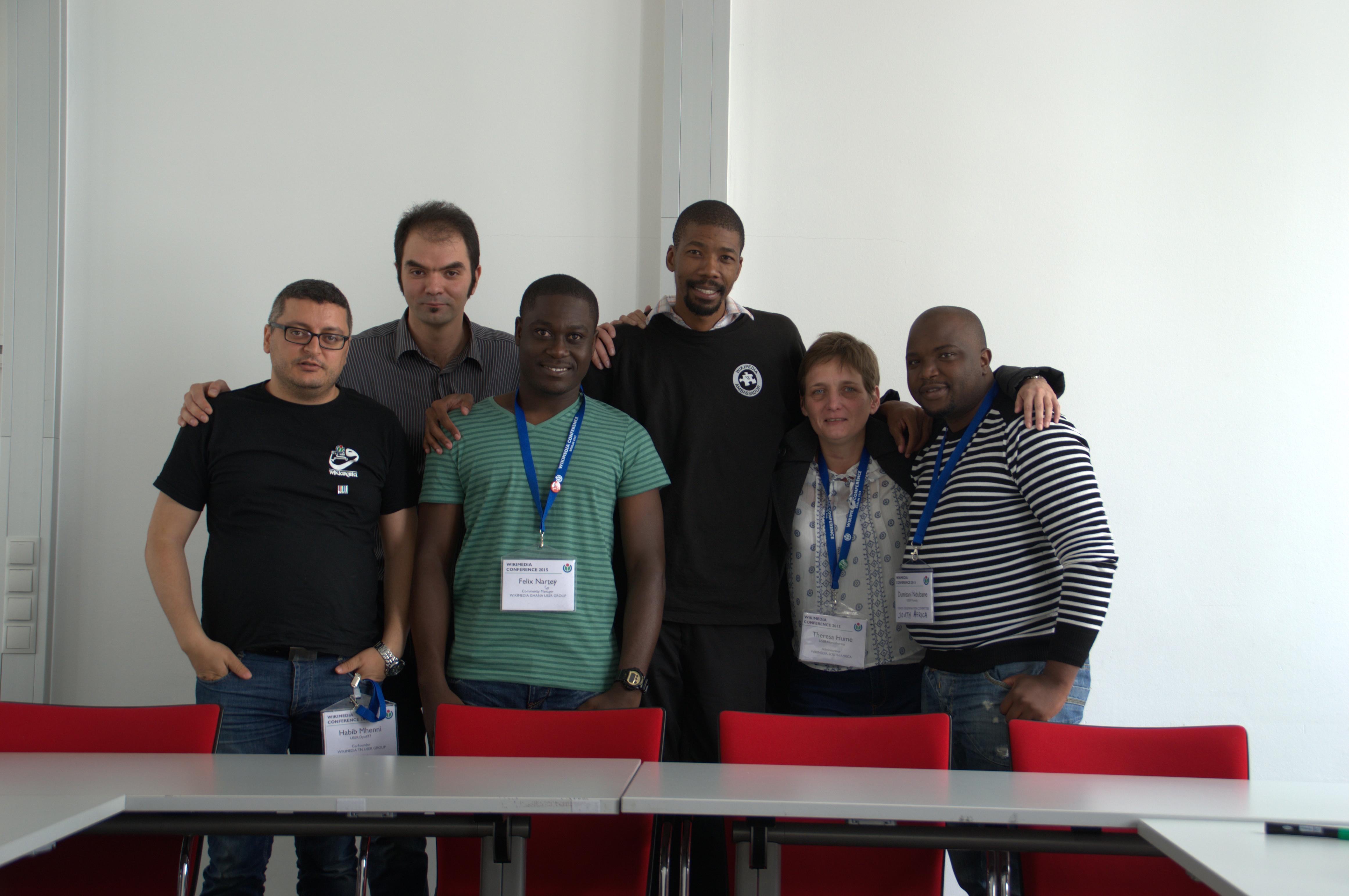 Wikimedia Conference 2015, Berlin DSC 0794.jpg