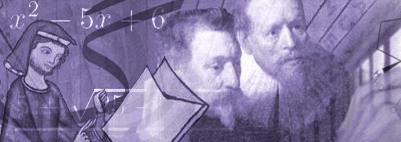 File:Wikiversite-banner-2.jpg