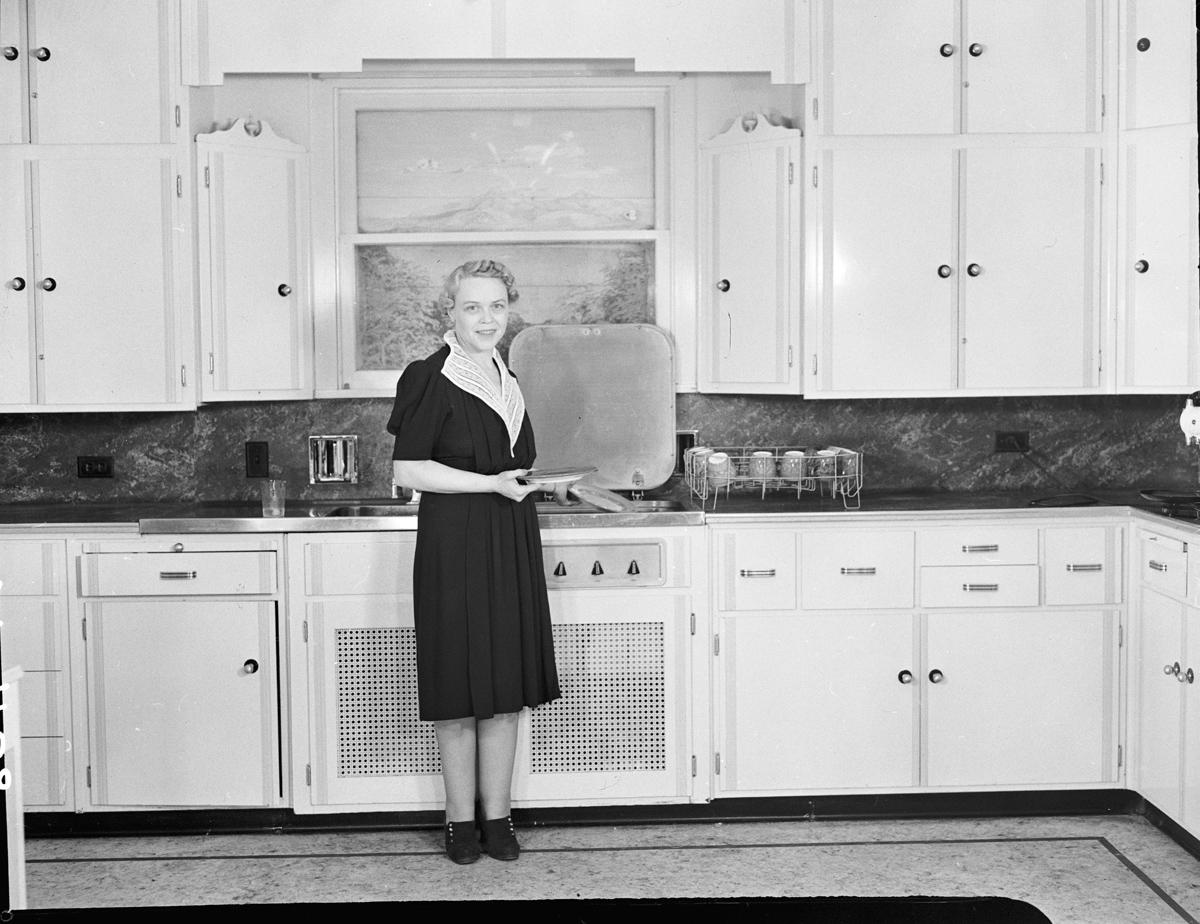 Kitchen Work Top Grey   M Matt Slate Look Lamiate
