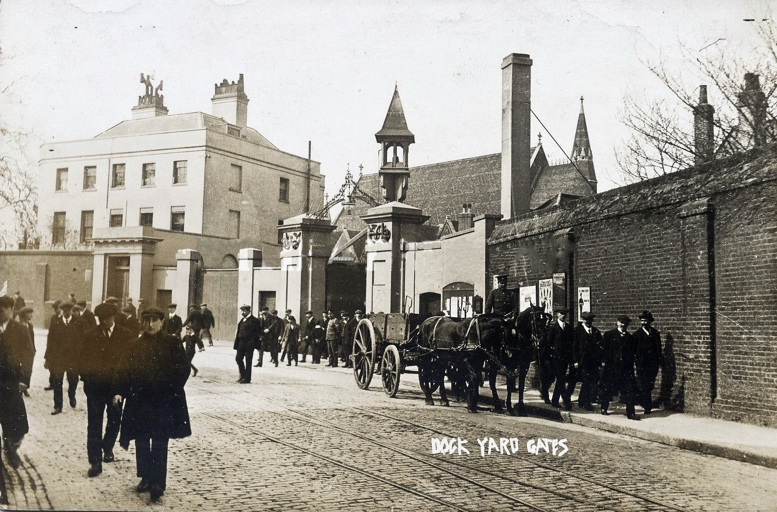 Woolwich, Essex & Kent Family History Guide