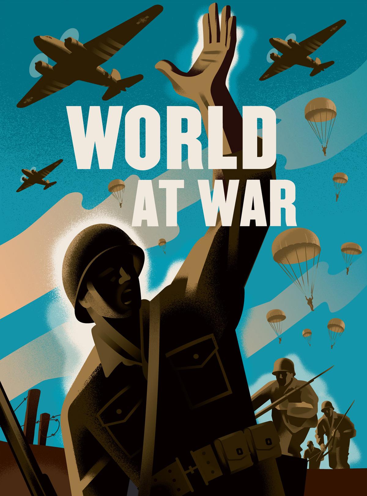 File:World at War 01, Introduction (5142781827).jpg - Wikimedia ...