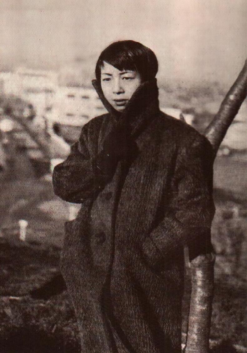 原田康子 - Wikipedia