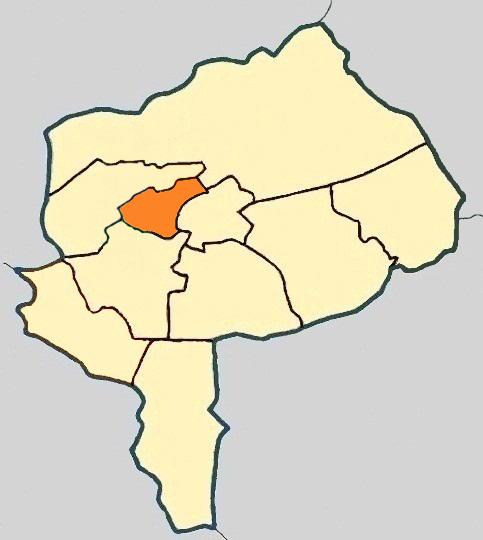 شهرستان اشکذر