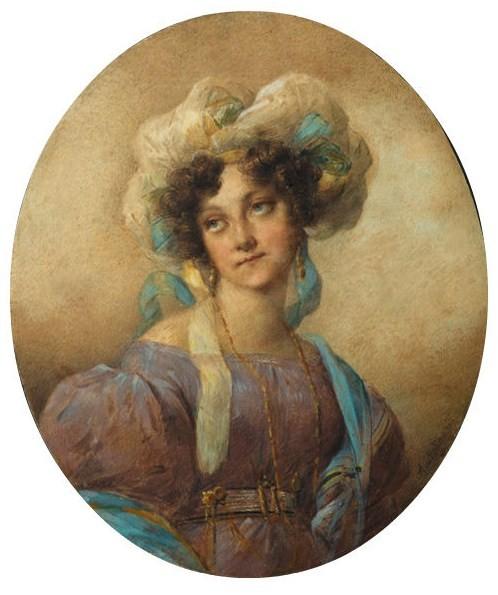 Yelena Alexandrovna Golitsyna.jpg