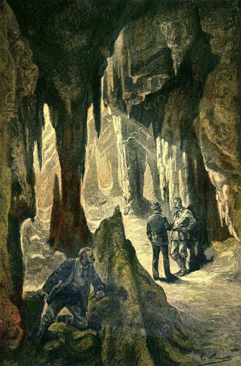 case of speluncean explorers About me name: bummerdietz what do you think the supreme court should do with the speluncean explorers the case at once gained a new perspective.