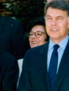 (Ángeles Amador) Cuarto Gobierno de Felipe Gonzalez (1993) (cropped).jpg