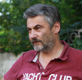 Николай Ричардович Викторов.jpg