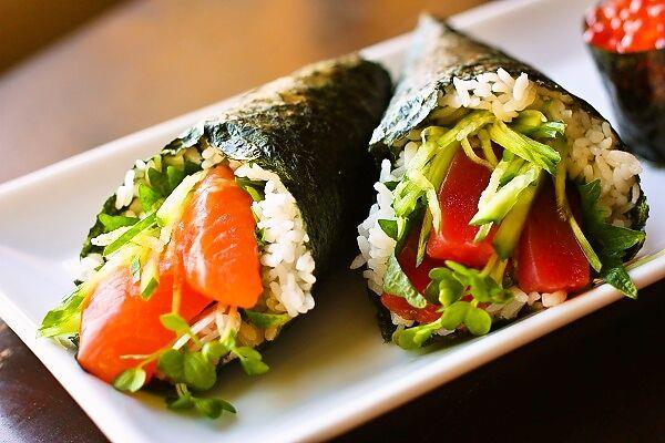 Kết quả hình ảnh cho 寿司