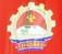 朝鮮職業總同盟logo of GFTUK.png