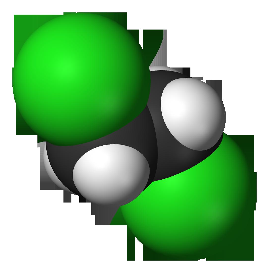File:1,2-dichloroethan...1 2 3 Png