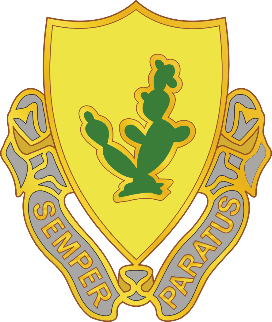 12 Cav Rgt DUI.png