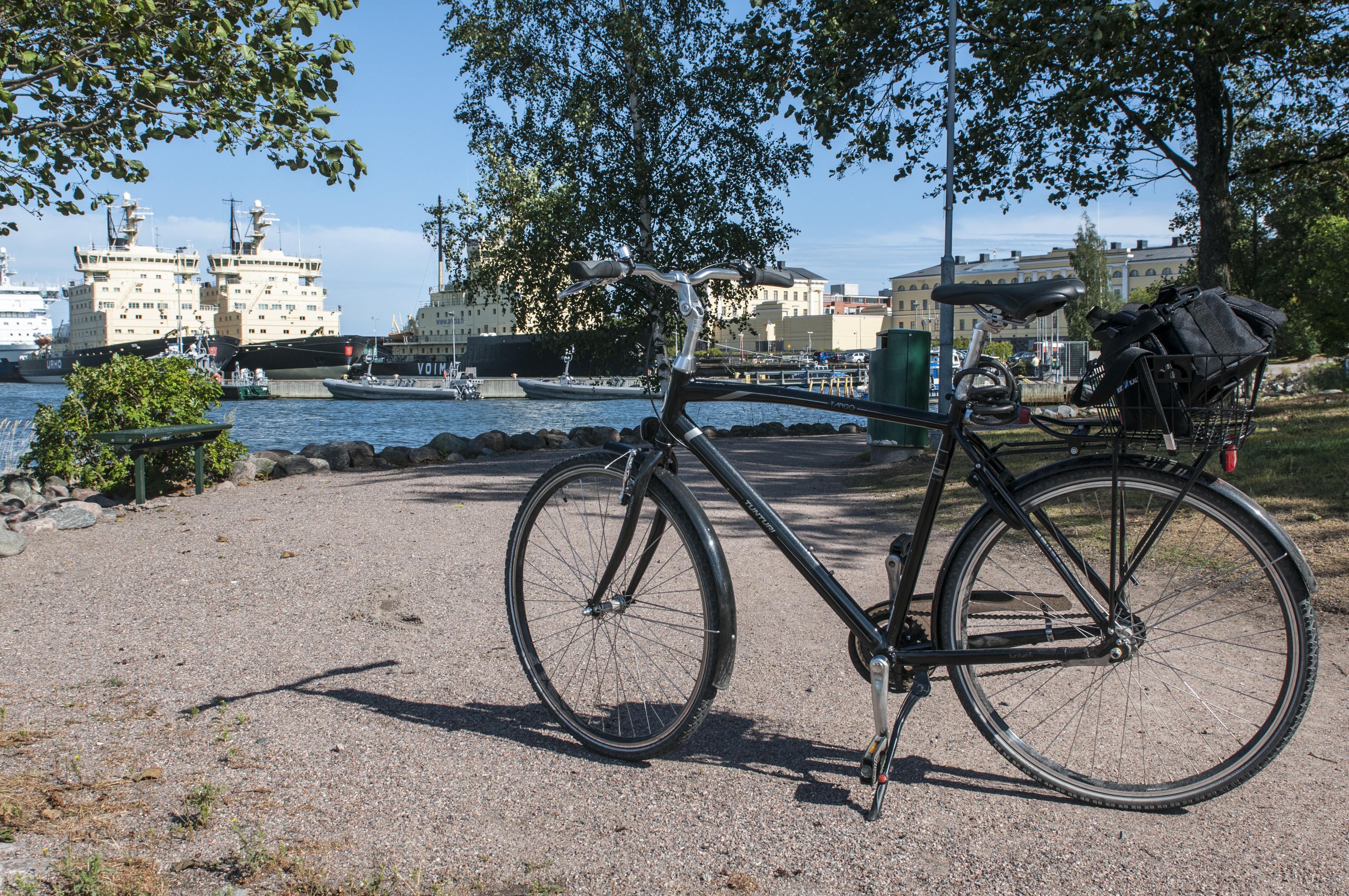 14-08-12-Helsinki-Fahrrad-Tunturi-RalfR-04.jpg
