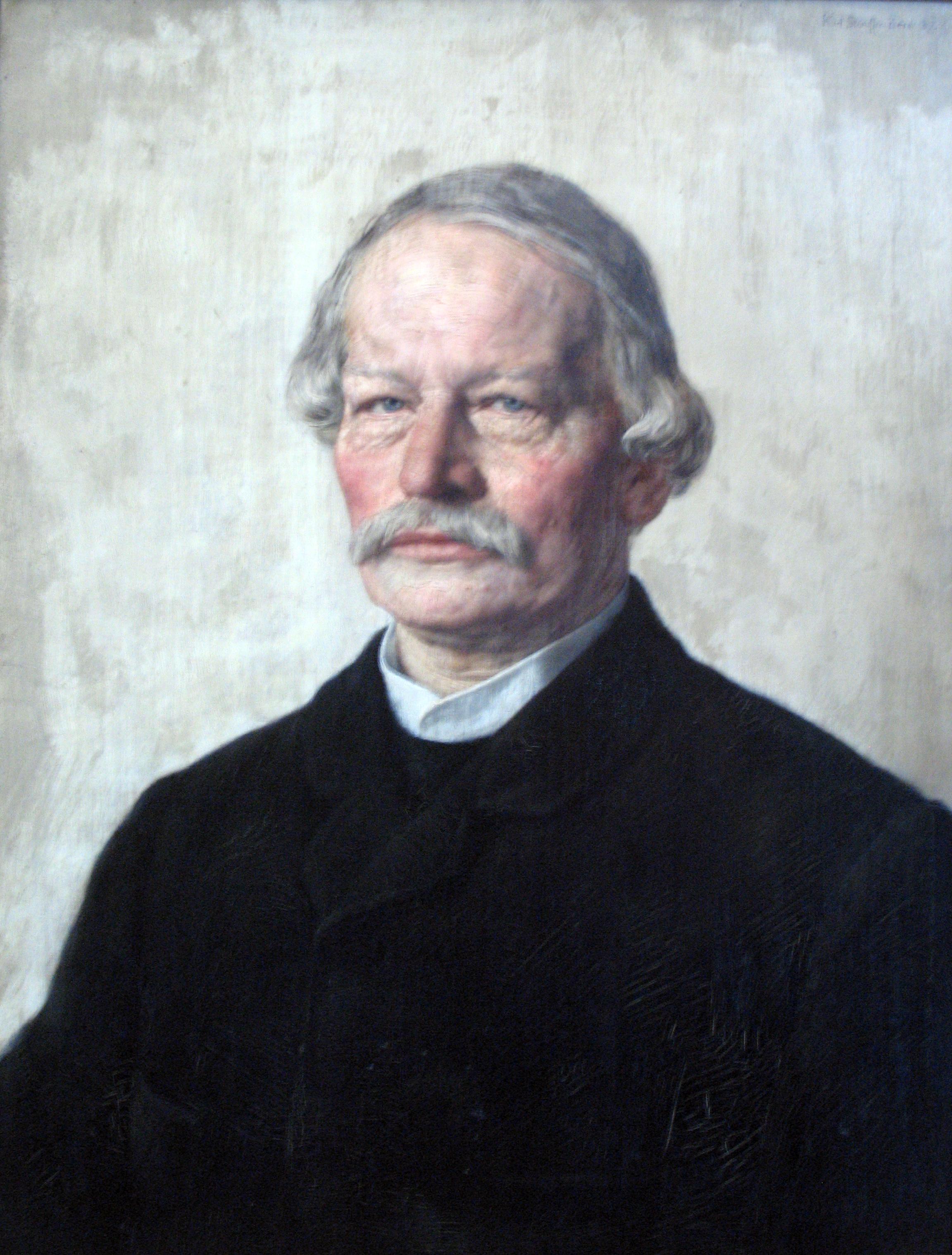 File:1886 Stauffer-Bern Gustav Freytag anagoria.JPG - Wikimedia ...