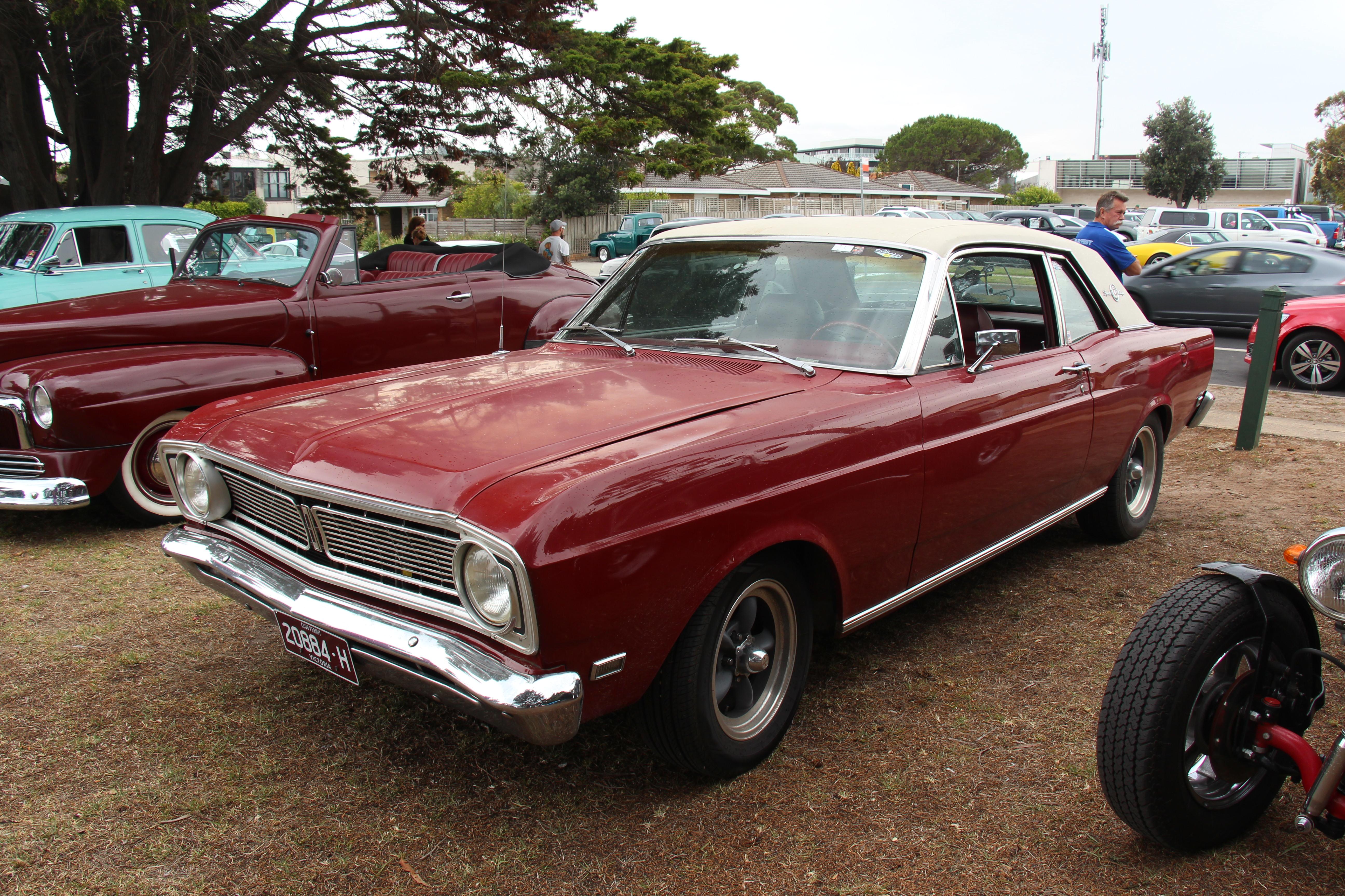 File:1969 Ford Falcon Sport Coupe (16190318116) jpg