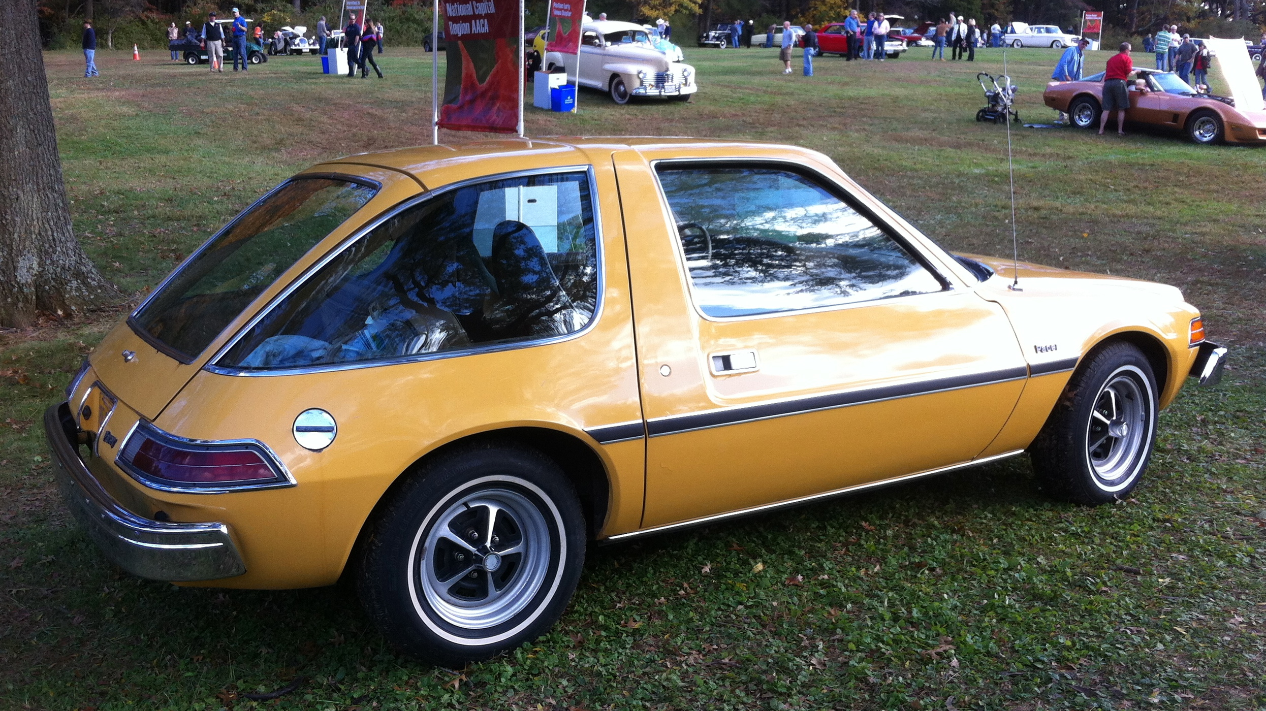 Amc Gremlin For Sale 2017 2018 Best Cars Reviews