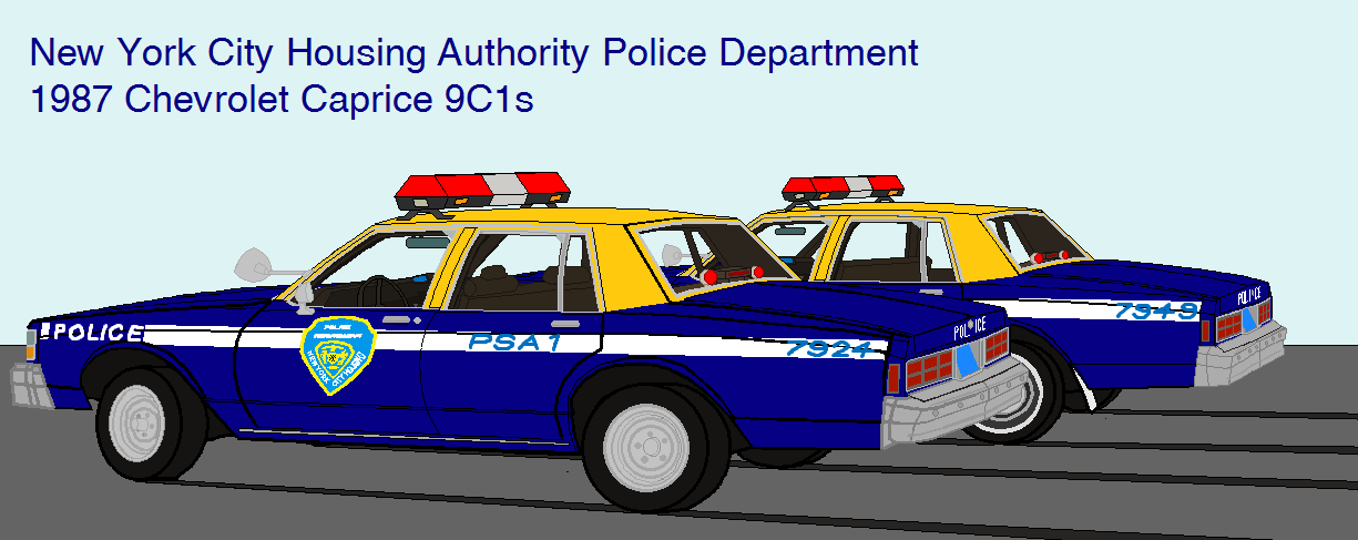 the new york city department department of housing of