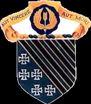 File:1st-fighter-group-emblem.png