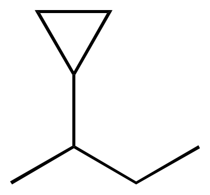 2-cyclopropylbutane.png