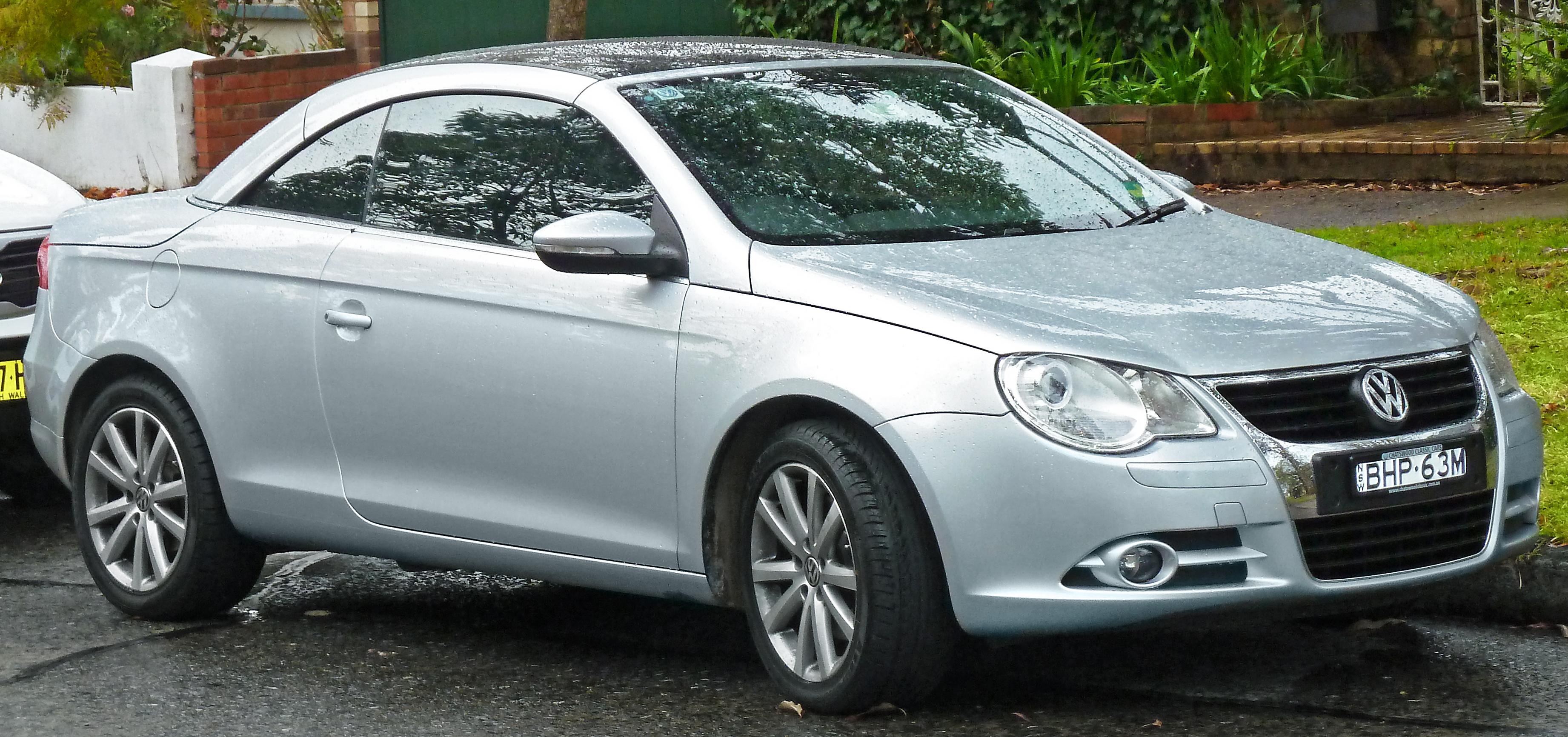 File 2008 2011 Volkswagen Eos 1f Convertible 2011 08 17