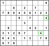 200px-Sudoku06u.png